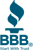 Maxxon Corporation is a BBB Accredited Business.